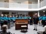 2019 Singen im Laurentius-Münch-Haus